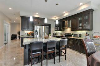 Photo 10: 5707 RUE EAGLEMONT: Beaumont House for sale : MLS®# E4203997