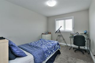 Photo 27: 5707 RUE EAGLEMONT: Beaumont House for sale : MLS®# E4203997