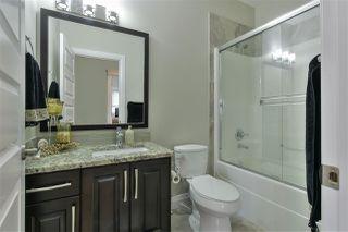 Photo 21: 5707 RUE EAGLEMONT: Beaumont House for sale : MLS®# E4203997