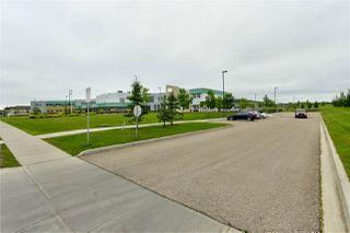 Photo 32: 5707 RUE EAGLEMONT: Beaumont House for sale : MLS®# E4203997