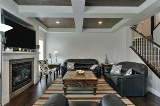 Photo 13: 5707 RUE EAGLEMONT: Beaumont House for sale : MLS®# E4203997