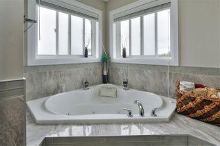 Photo 31: 5707 RUE EAGLEMONT: Beaumont House for sale : MLS®# E4203997