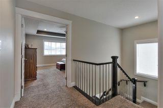 Photo 24: 5707 RUE EAGLEMONT: Beaumont House for sale : MLS®# E4203997