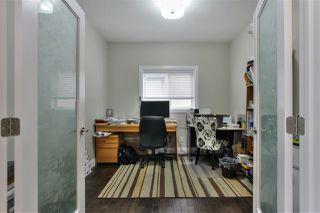 Photo 8: 5707 RUE EAGLEMONT: Beaumont House for sale : MLS®# E4203997