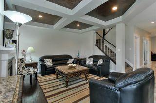Photo 14: 5707 RUE EAGLEMONT: Beaumont House for sale : MLS®# E4203997