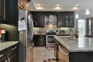 Photo 11: 5707 RUE EAGLEMONT: Beaumont House for sale : MLS®# E4203997
