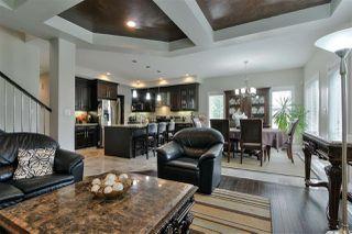 Photo 16: 5707 RUE EAGLEMONT: Beaumont House for sale : MLS®# E4203997