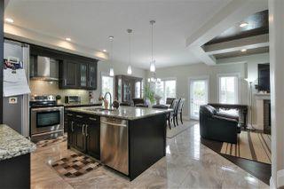 Photo 2: 5707 RUE EAGLEMONT: Beaumont House for sale : MLS®# E4203997