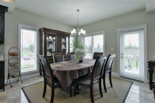 Photo 18: 5707 RUE EAGLEMONT: Beaumont House for sale : MLS®# E4203997