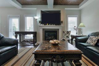 Photo 15: 5707 RUE EAGLEMONT: Beaumont House for sale : MLS®# E4203997