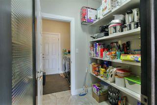 Photo 19: 5707 RUE EAGLEMONT: Beaumont House for sale : MLS®# E4203997
