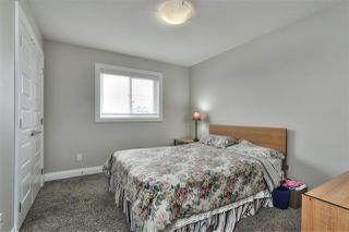 Photo 25: 5707 RUE EAGLEMONT: Beaumont House for sale : MLS®# E4203997