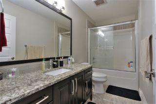Photo 23: 5707 RUE EAGLEMONT: Beaumont House for sale : MLS®# E4203997