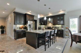 Photo 9: 5707 RUE EAGLEMONT: Beaumont House for sale : MLS®# E4203997