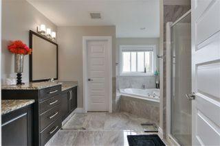 Photo 30: 5707 RUE EAGLEMONT: Beaumont House for sale : MLS®# E4203997
