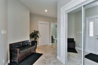 Photo 6: 5707 RUE EAGLEMONT: Beaumont House for sale : MLS®# E4203997