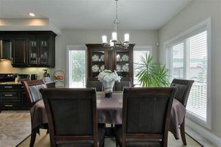 Photo 17: 5707 RUE EAGLEMONT: Beaumont House for sale : MLS®# E4203997