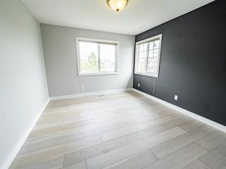 Photo 40: 2495 MARTELL Crescent in Edmonton: Zone 14 House for sale : MLS®# E4204378