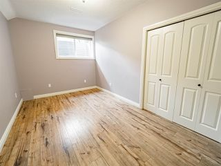 Photo 44: 2495 MARTELL Crescent in Edmonton: Zone 14 House for sale : MLS®# E4204378