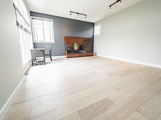 Photo 25: 2495 MARTELL Crescent in Edmonton: Zone 14 House for sale : MLS®# E4204378