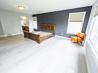 Photo 29: 2495 MARTELL Crescent in Edmonton: Zone 14 House for sale : MLS®# E4204378