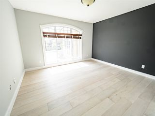 Photo 36: 2495 MARTELL Crescent in Edmonton: Zone 14 House for sale : MLS®# E4204378