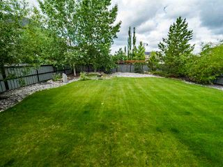 Photo 48: 2495 MARTELL Crescent in Edmonton: Zone 14 House for sale : MLS®# E4204378
