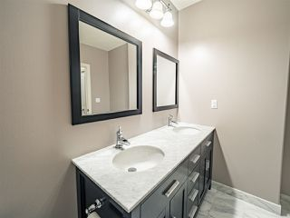 Photo 45: 2495 MARTELL Crescent in Edmonton: Zone 14 House for sale : MLS®# E4204378