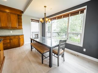 Photo 14: 2495 MARTELL Crescent in Edmonton: Zone 14 House for sale : MLS®# E4204378