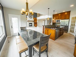 Photo 15: 2495 MARTELL Crescent in Edmonton: Zone 14 House for sale : MLS®# E4204378