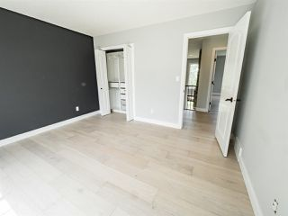 Photo 37: 2495 MARTELL Crescent in Edmonton: Zone 14 House for sale : MLS®# E4204378