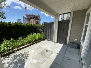 Photo 15: 118 4788 BRENTWOOD Drive in Burnaby: Brentwood Park Condo for sale (Burnaby North)  : MLS®# R2476120