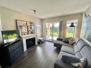 Photo 8: 118 4788 BRENTWOOD Drive in Burnaby: Brentwood Park Condo for sale (Burnaby North)  : MLS®# R2476120