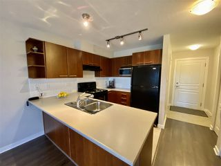 Photo 6: 118 4788 BRENTWOOD Drive in Burnaby: Brentwood Park Condo for sale (Burnaby North)  : MLS®# R2476120
