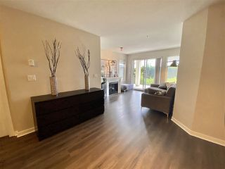Photo 7: 118 4788 BRENTWOOD Drive in Burnaby: Brentwood Park Condo for sale (Burnaby North)  : MLS®# R2476120
