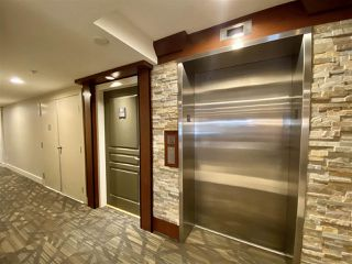 Photo 4: 118 4788 BRENTWOOD Drive in Burnaby: Brentwood Park Condo for sale (Burnaby North)  : MLS®# R2476120