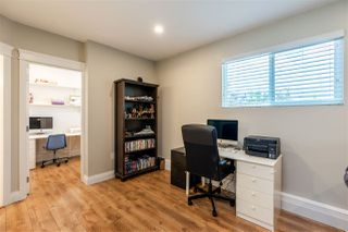 Photo 21: 21591 95 Avenue in Langley: Walnut Grove House for sale : MLS®# R2476047