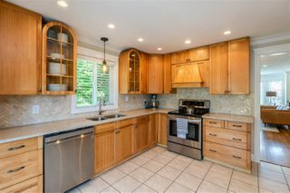 Photo 8: 21591 95 Avenue in Langley: Walnut Grove House for sale : MLS®# R2476047