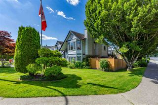 Photo 28: 21591 95 Avenue in Langley: Walnut Grove House for sale : MLS®# R2476047