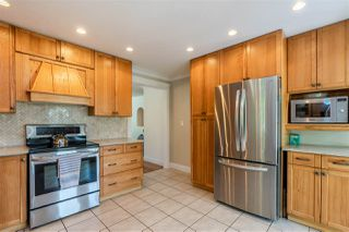 Photo 9: 21591 95 Avenue in Langley: Walnut Grove House for sale : MLS®# R2476047
