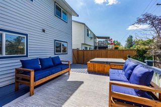 Photo 25: 21591 95 Avenue in Langley: Walnut Grove House for sale : MLS®# R2476047