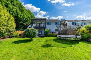 Photo 23: 21591 95 Avenue in Langley: Walnut Grove House for sale : MLS®# R2476047