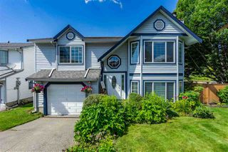 Photo 2: 21591 95 Avenue in Langley: Walnut Grove House for sale : MLS®# R2476047