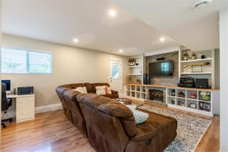 Photo 18: 21591 95 Avenue in Langley: Walnut Grove House for sale : MLS®# R2476047