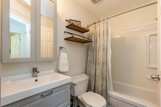 Photo 17: 21591 95 Avenue in Langley: Walnut Grove House for sale : MLS®# R2476047