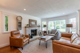 Photo 3: 21591 95 Avenue in Langley: Walnut Grove House for sale : MLS®# R2476047