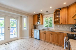Photo 7: 21591 95 Avenue in Langley: Walnut Grove House for sale : MLS®# R2476047