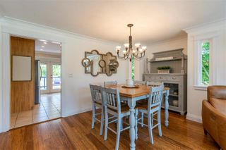Photo 6: 21591 95 Avenue in Langley: Walnut Grove House for sale : MLS®# R2476047