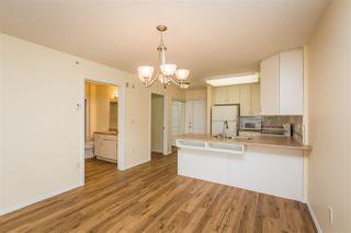 Photo 11: 405 8922 156 Street in Edmonton: Zone 22 Condo for sale : MLS®# E4206457