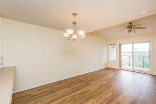 Photo 9: 405 8922 156 Street in Edmonton: Zone 22 Condo for sale : MLS®# E4206457